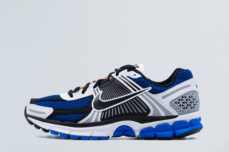 Nike Zoom Vomero 5 Racer Blue CI1694-200 For Sale