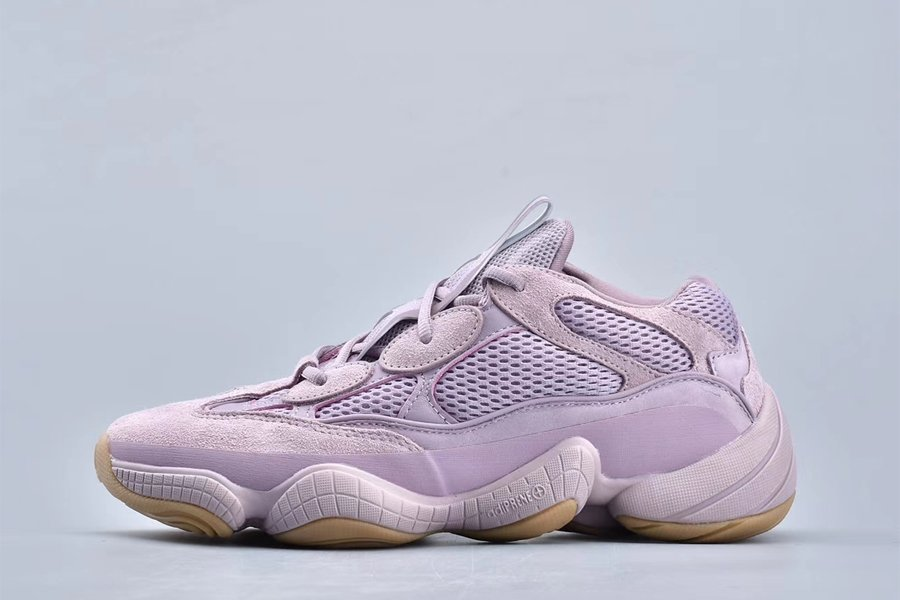 Buy adidas Yeezy 500 Soft Vision Online