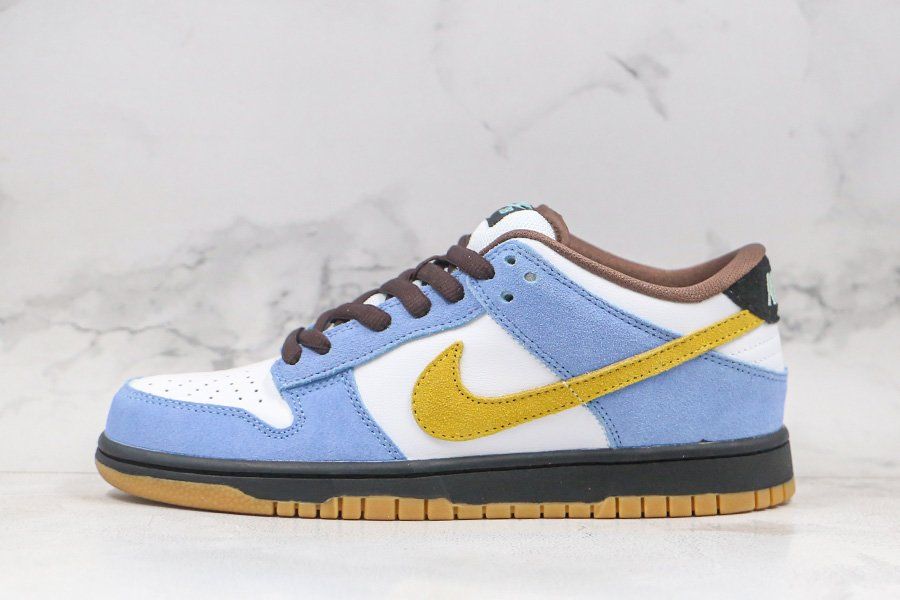 Nike Dunk SB Low Homer 304292-173 For Sale