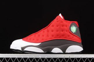 2021 Air Jordan 13 Red Flint To Buy