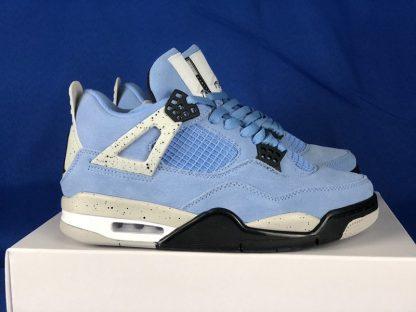 Air Jordan 4 SE University Blue CT8527-400 Sale