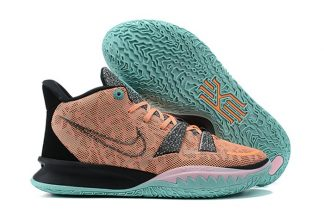 All-Star Nike Kyrie 7 Play For The Future DD1447-800 On Sale