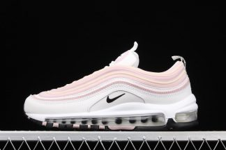 Nike Air Max 97 WMNS Pink and Cream DA9325-100 To Buy