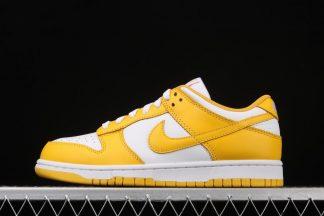 Nike Dunk Low Laser Orange CU1726-901 To buy