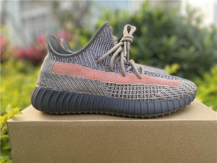 Adidas Yeezy Boost 350 V2 Ash Stone Gw0089 Favsole Com