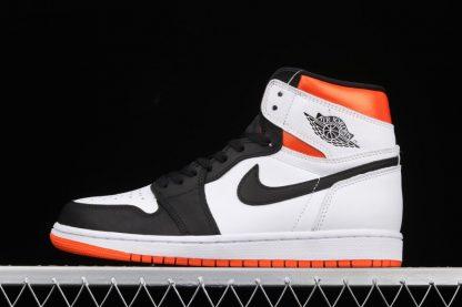 Air Jordan 1 High OG Electro Orange 555088-180 To Buy