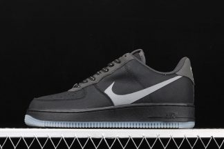 Nike Air Force 1 07 Black Anthracite CD0888-001 To Buy
