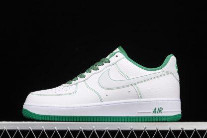 Nike Air Force 1 07 SU19 White Green