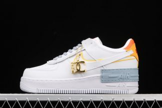 Nike Air Force 1 Shadow Be Kind DC2199-100 To Buy