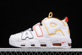 Nike Air More Uptempo Roswell Raygun DD9223-100 To Buy
