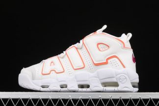 Nike Air More Uptempo Sunset DH4968-100 To Buy