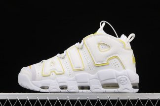 Nike Air More Uptempo TPU White Light Citron DM3035-100 To Buy