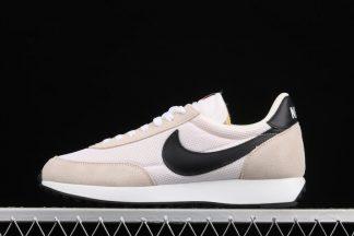 Nike Air Tailwind White Black-Phantom 487754-100 Schuhe Kaufen