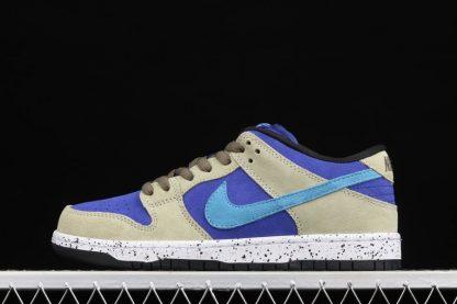 Nike SB Dunk Low Celadon BQ6817-301 Online Kopen