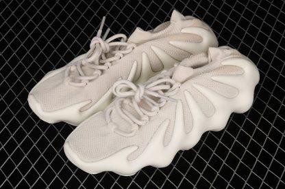 2021 adidas Yeezy 450 Cloud White H68038 Online Kopen