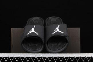 Jordan Hydro 6 Slides Black Summer Sandals Online Kopen