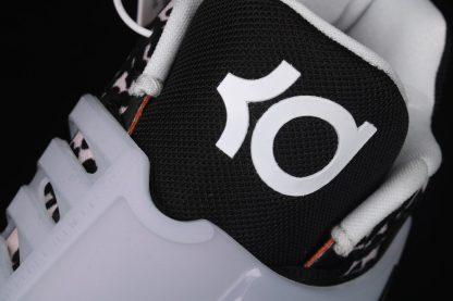 KD 14 Black White-Copa Melon Tint CW3935-001