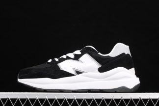 New Balance M5740CB Black White To Buy