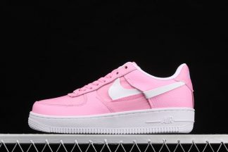 Nike Air Force 1 LXX Pink Foam White-Black DJ6904-600 To Buy
