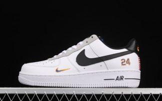 Nike Air Force 1 Low Ken Griffey Jr Sr