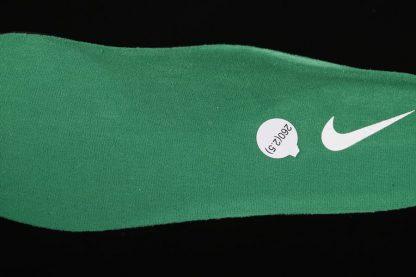 Nike Air Max 97 White Pine Green DH0271-100 Insole
