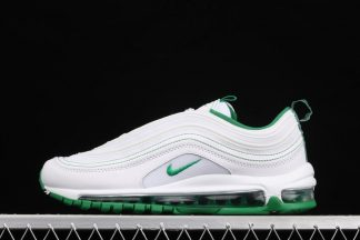 Nike Air Max 97 White Pine Green DH0271-100 To Buy