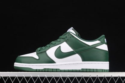 Nike Dunk Low Team Green CW1590-102 To Buy