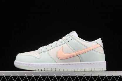 DD1503-104 Nike Dunk Low Barely Green To Buy