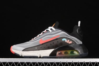 Nike Air Max 2090 The Future Is In The Air DD8497-160 To Buy