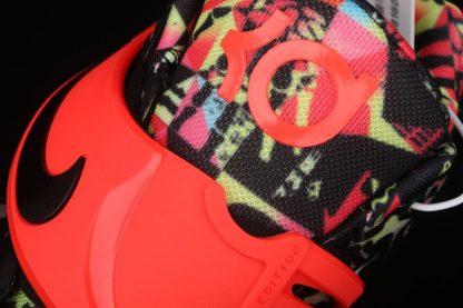 Nike KD 14 Ky-D Dream