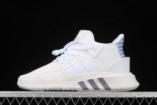 Adidas EQT Bask ADV White Ash Blue AC7354 To Buy