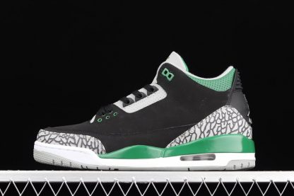 Air Jordan 3 Pine Green CT8532-030 To Buy