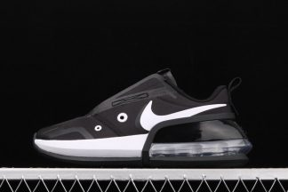 CT1928-002 Nike Air Max Up Black White Running Shoes