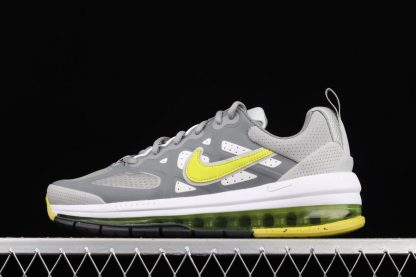 CW1648-005 Nike Air Max Genome Grey Volt White To Buy