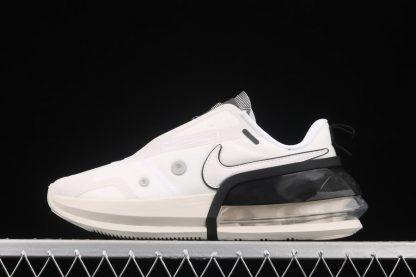Nike Air Max Up Audacious Air Pack Beige Black