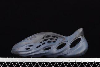 adidas Yeezy Foam Runner Mineral Blue GV7903 For Sale