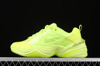 CI5749-777 Nike M2K Tekno Gel Volt To Buy