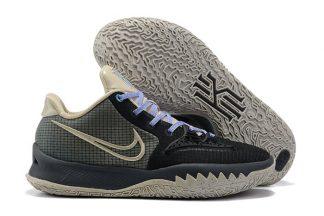 CW3985-003 Nike Kyrie Low 4 Black Bone To Buy