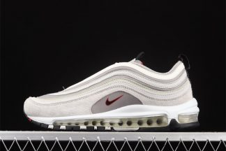 DB0246-001 Nike Air Max 97 First Use College Grey