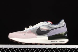 DM5446-701 Nike Waffle One The Great Unity To Buy
