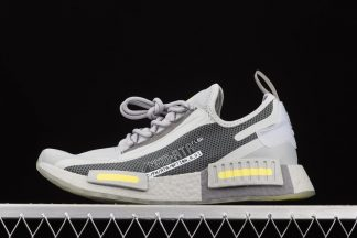 FZ3203 adidas NMD_R1 Spectoo Grey Yellow Tint To Buy