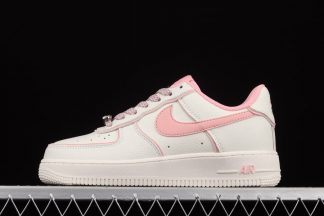 Nike WMNS Air Force 1 Low Beige Pink