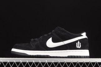 304292-014 Nike Dunk Low Pro SB Weiger Black White To Buy