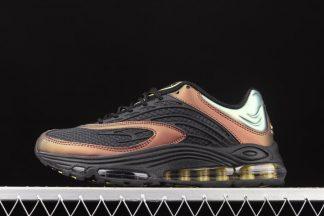 CV6984-001 Nike Air Tuned Max OG Dark Charcoal To Buy