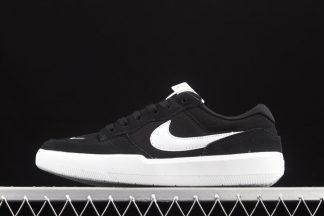 CZ2959-001 Nike SB Force 58 Black White To Buy