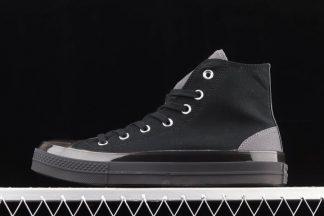 Converse Future Utility Chuck Taylor All Star CX High-Tops Black Online Kopen